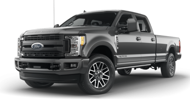 New 2019 Ford Superduty F-350 Lariat Truck for sale in  Belle Fourche, SD